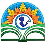 Florida Electronic Library Logo